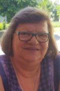 Anka Zelenović