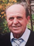 Milan Štefanac