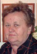 Ana Volarević