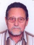 Miroslav Ringsmuth