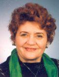 Olga Arbanas