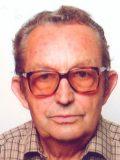 Vladimir Virgej