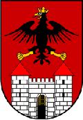Petrinja Sisak Glina