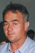 Ivica Samardžija