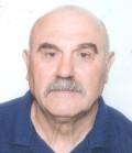 Franjo Primožić