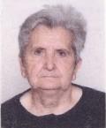Željka Živković