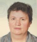 Matija Radišić