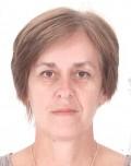 Nevena Jurić