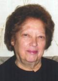 Mira Kablarević