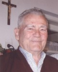 Branko Perija