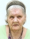 Zdenka Seibert