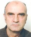Žulj Franjo