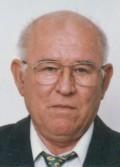 Antun Bilić