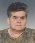 Ivanka Kalafatić