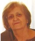 Mileva Kuvačić