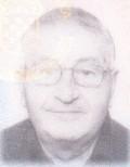 Mitić Vojislav