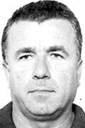 Vinko Mišković