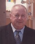 Boris Banović