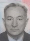 Josip Kreičik