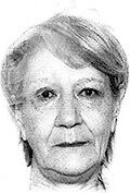 Milenka Radić Rakijar