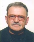 Tomi Šimošić