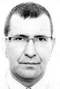 Zoran Ivančević