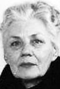 Ivanka Barić