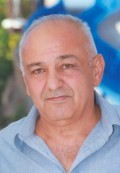 Mihajlo Marojević