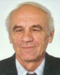 Ante Vranješ