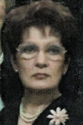 Đurđica Peloza