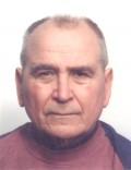 Dragiša Barbulović