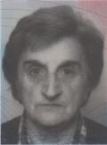 Julijana Mikolašević