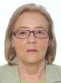 Marija Marketić