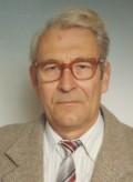 Stanislav Minarik