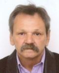 Stjepan Budalić