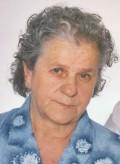 Veronika Kuzmić