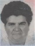 Zora Mlinarević
