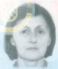Zdenka Čavlović