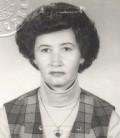 Magdalena Andrašić