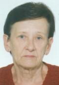 Dragica Stojanović