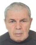 Duško Vukelić
