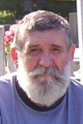 Josip Nikšić
