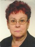 Margita Sklenar