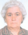 Marija Andrić