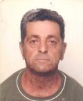 Tuna Darojković