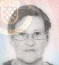 Zdenka Turuk