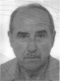 Nikola Orešković