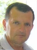 Milan Savić