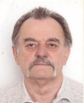 Miroslav Bešlić