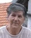 Danica Prpić